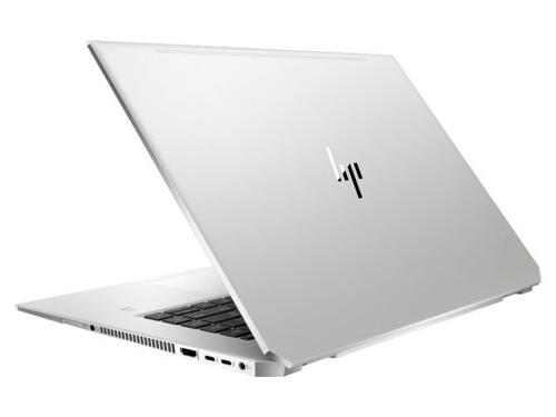 Ноутбук HP EliteBook 1050 G1 , вид 5