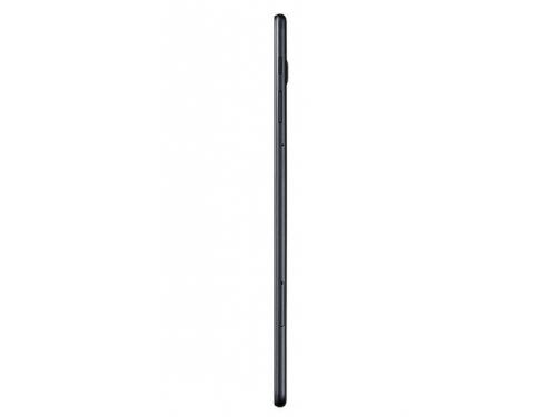 Планшет Samsung GALAXY Tab A 10.5 SM-T595 LTE 3/32 Гб чёрный, вид 5