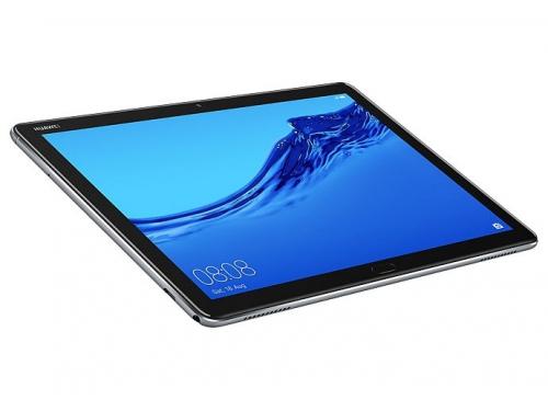 Планшет Huawei MediaPad M5 Lite 10 LTE , вид 1