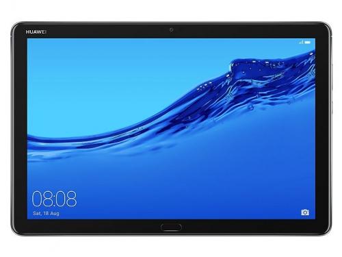 Планшет Huawei MediaPad M5 Lite 10 Wi-Fi , вид 2