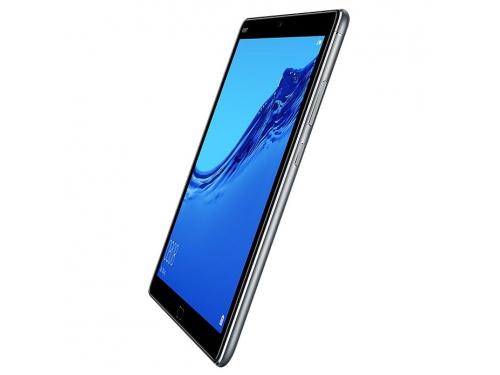 Планшет Huawei MediaPad M5 Lite 10 Wi-Fi , вид 4