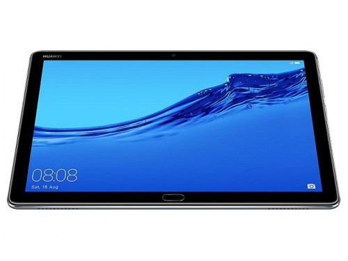 Планшет Huawei MediaPad M5 Lite 10 Wi-Fi , вид 5