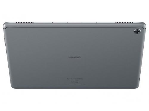 Планшет Huawei MediaPad M5 Lite 10 Wi-Fi , вид 6