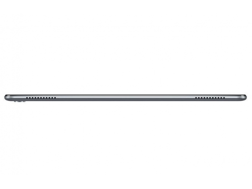 Планшет Huawei MediaPad M5 Lite 10 Wi-Fi , вид 7