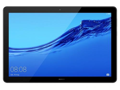 Планшет Huawei MediaPad T5 10 2/16Gb LTE , вид 1