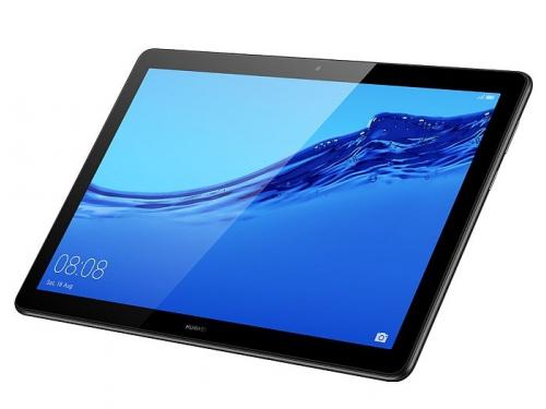 Планшет Huawei MediaPad T5 10 2/16Gb LTE , вид 3