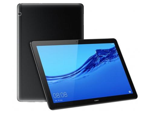 Планшет Huawei MediaPad T5 10 2/16Gb LTE , вид 2