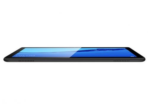 Планшет Huawei MediaPad T5 10 2/16Gb LTE , вид 4