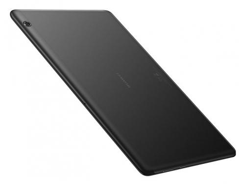 Планшет Huawei MediaPad T5 10 2/16Gb LTE , вид 5