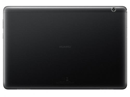 Планшет Huawei MediaPad T5 10 2/16Gb LTE , вид 6