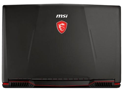 Ноутбук MSI GL63 8RC-468XRU , вид 5