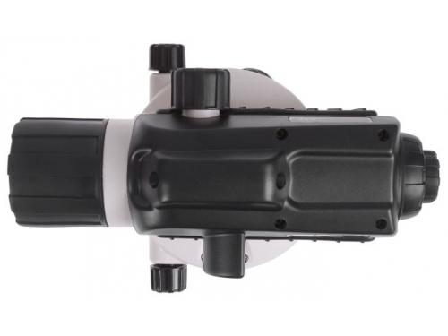 Нивелир ADA Ruber x32 [а00121], оптический, вид 3