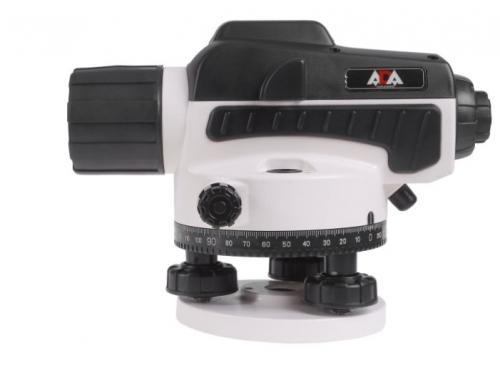 Нивелир ADA Ruber x32 [а00121], оптический, вид 7