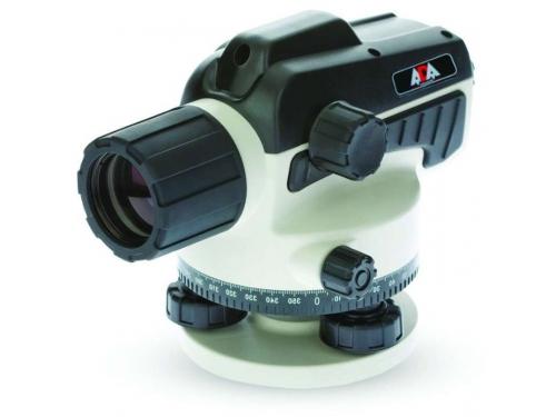 Нивелир ADA Ruber x32 [а00121], оптический, вид 8