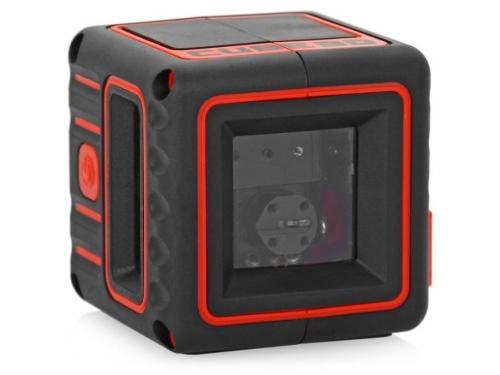 Нивелир ADA Cube 3D Basic Edition (а00382), лазерный, вид 3