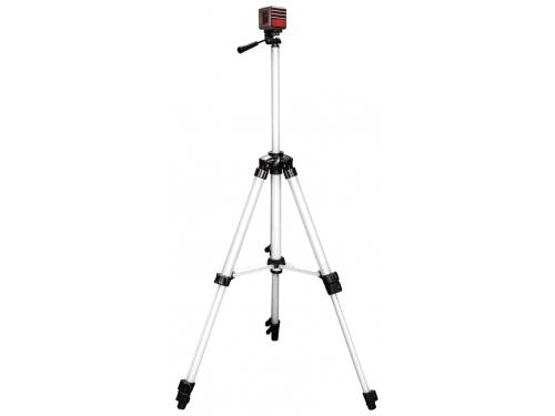 Нивелир ADA Cube Ultimate Edition, лазерный (а00344), вид 5