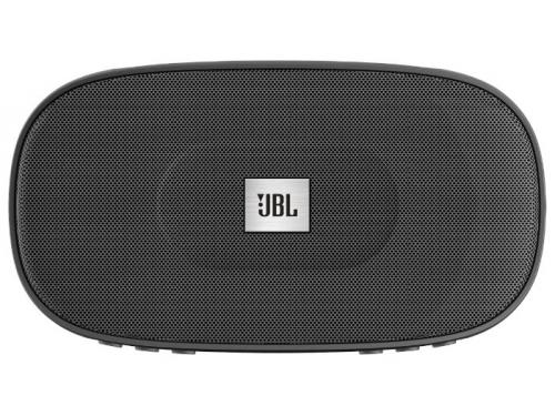 Портативная акустика JBL Tune черная, вид 1