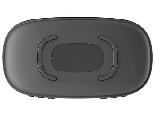 Портативная акустика JBL Tune черная, вид 2
