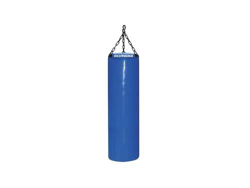 Груша боксерская Romana (12кг) ДМФ-МК-01.67.07, вид 1