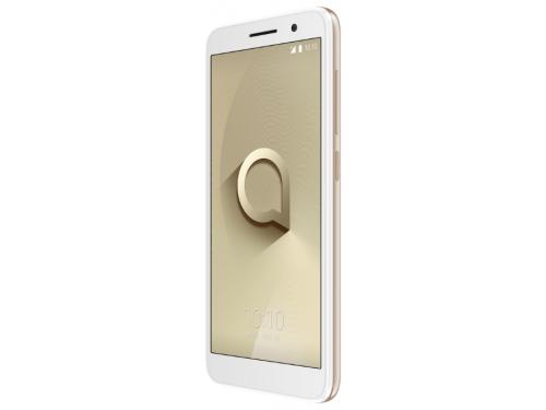 Смартфон Alcatel 5033D 1 1/8Gb, золотистый, вид 2