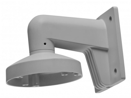 Аксессуар для системы видеонаблюдения кронштейн Hikvision DS-1272ZJ-110, вид 1