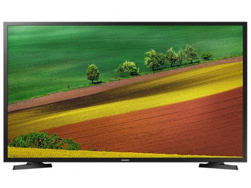телевизор Samsung UE32N4500 (32'' 1366x768, Smart TV, Wi-Fi), вид 1