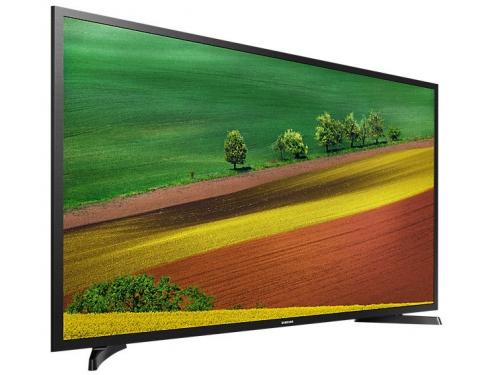 телевизор Samsung UE32N4500 (32'' 1366x768, Smart TV, Wi-Fi), вид 2