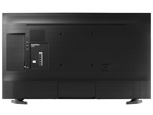 телевизор Samsung UE32N4500 (32'' 1366x768, Smart TV, Wi-Fi), вид 4