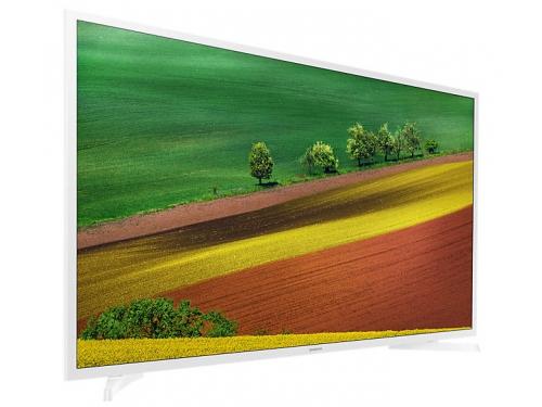 телевизор Samsung UE32N4510 (32'' HD, Smart TV, Wi-Fi, DVB-T2), вид 2