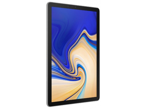 Планшет Samsung Galaxy Tab S4 10.5 SM-T835 64Gb , вид 1