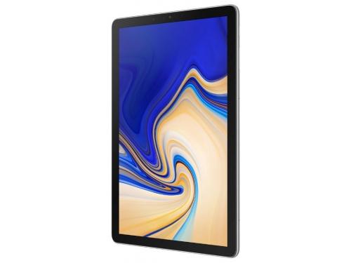Планшет Samsung Galaxy Tab S4 10.5 SM-T835 64Gb , вид 2