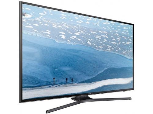 ��������� Samsung UE55KU6000UXRU (55'', Ultra HD), ������, ��� 2