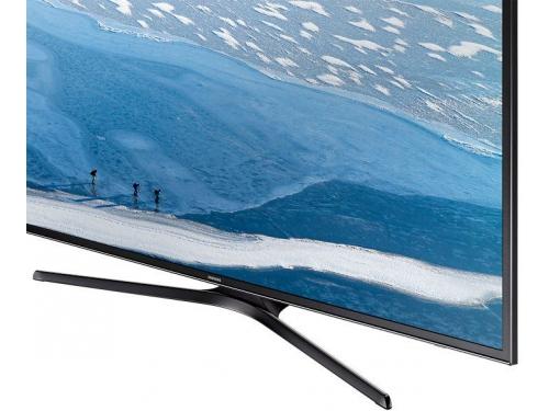 ��������� Samsung UE55KU6000UXRU (55'', Ultra HD), ������, ��� 3