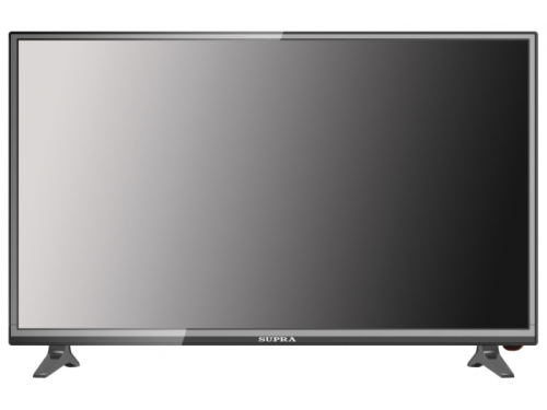 телевизор Supra 32