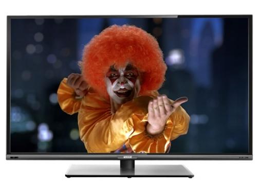 телевизор Mystery 32