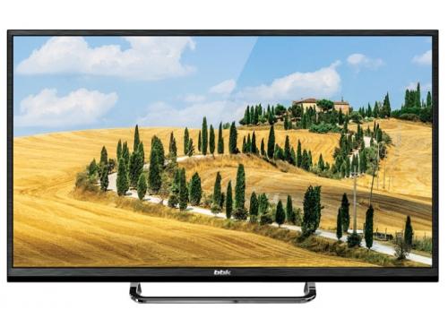 телевизор BBK 40