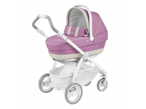 ������� Peg-Perego Book Plus Pure (3 � 1) Glicine, ��� 1