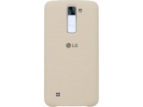 ����� ��� ��������� ������ LG ��� LG K350E K8 LTE ������� (CSV-160.AGRAWH), ��� 1