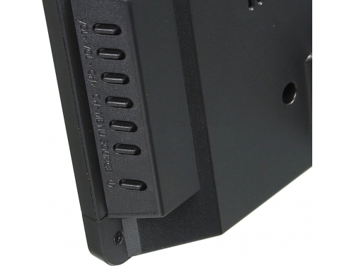 ��������� BBK 40LEM-1010/T2C (40'', HD), ������, ��� 2