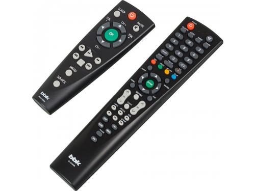 ��������� BBK 40LEM-1010/T2C (40'', HD), ������, ��� 3