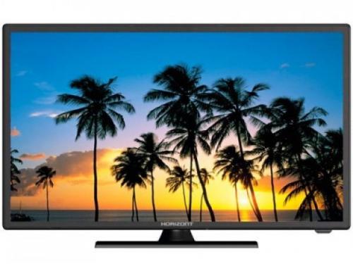 телевизор Horizont 19LE5206D (19'', HD), вид 1