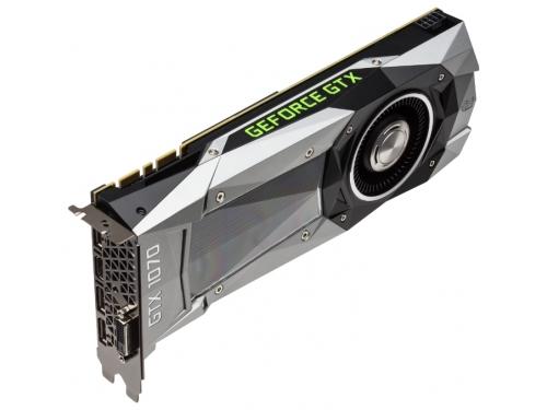 ���������� GeForce EVGA PCI-E NV GTX 1070, ��� 2