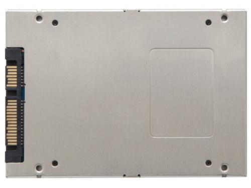 Жесткий диск Kingston SUV400S3B7A/480G (480Gb, UV400 Series), вид 3