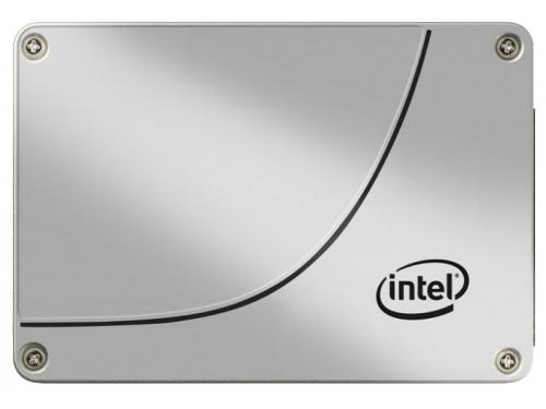 ������� ���� SSD Intel SATAIII 240Gb S3510 SSDSC2BB240G601, ��� 1
