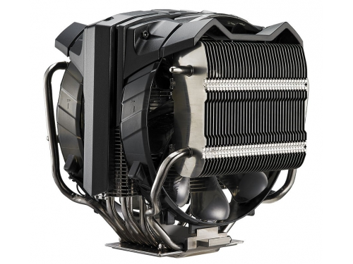 Кулер Cooler Master V8 Ver.2 (RR-V8VC-16PR-R2), 250 Вт, вид 3