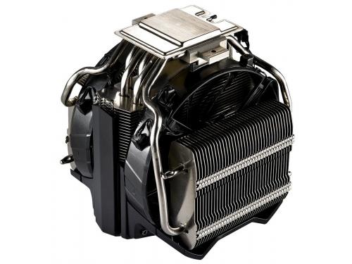Кулер Cooler Master V8 Ver.2 (RR-V8VC-16PR-R2), 250 Вт, вид 4