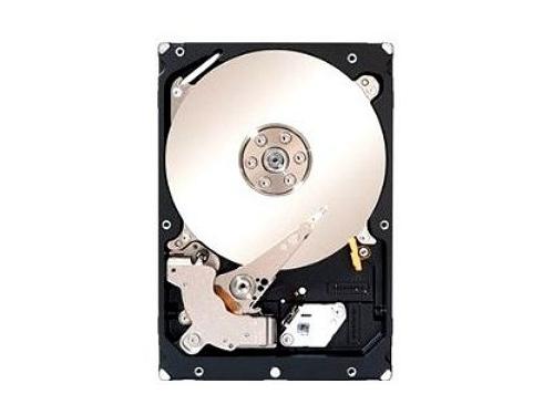 Жесткий диск Advantech ASR-5200-L3TB07K (SAS, 3000 Gb, 2.5'', 7200rpm, для сервера), вид 1