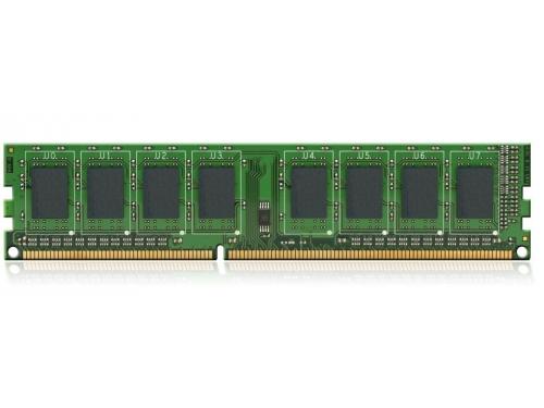 Модуль памяти Adata - Ramos DDR3, вид 1