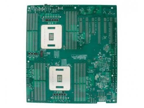����������� ����� SuperMicro MBD-X10DAI-O (E-ATX, 2x LGA2011-3, Intel C612, 16xDDR4), ��� 8