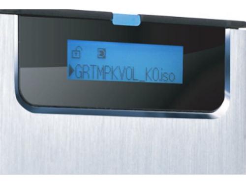 Корпус для жесткого диска Zalman ZM-VE350 (microUSB 3.0, 2.5''), серебристый, вид 5